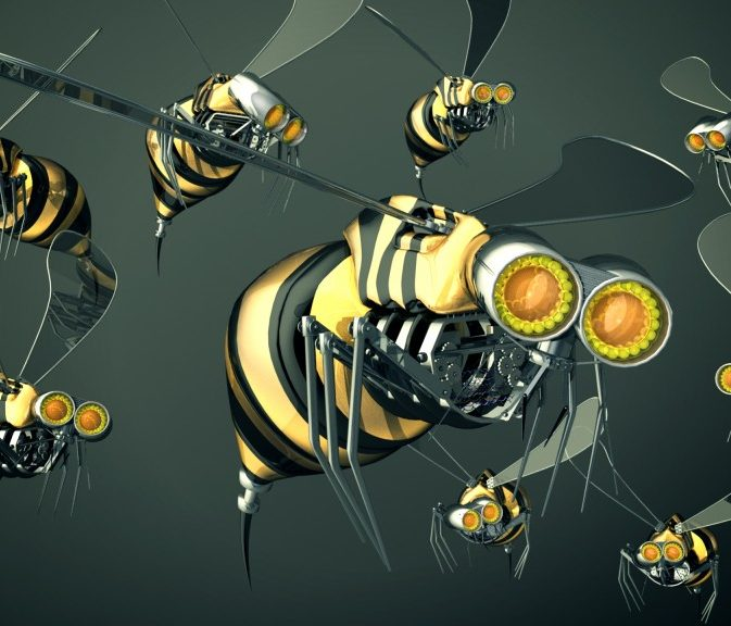mechanical-bees_00000-1024x576