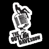 outlawdave-clr